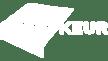 logo afbouwkeur