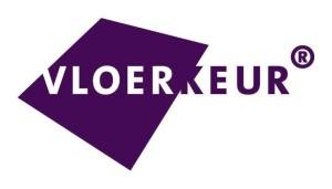 vloerkeur logo